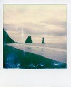 Viaggio in Islanda 07