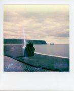 Viaggio in Islanda 05