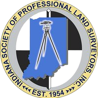 INDIANA SOCIETY OF PROFESSIONAL  LAND SURVEYORS 68TH ANNUAL CONFERENCE