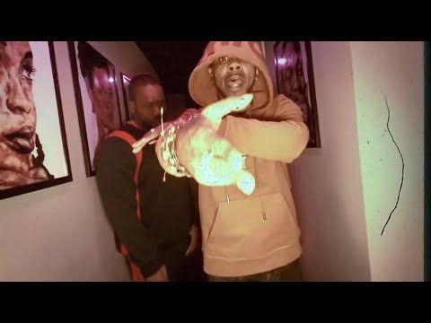 Yung JB x Take Money KO - Over Stand (Dir. By Geohvision) (New Official Music Video)