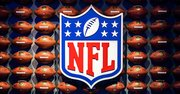 "New England Patriots vs Buffalo Bills"" Live Stream Link bY rEddit"