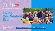 Living Co-Creation Event