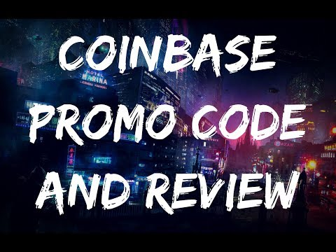 Coinbase Promo Code: FREE $10 In BTC — Real Coupon & Easy Guide