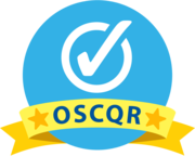 OSCQR Companion Resource and Remote Teaching Checklist