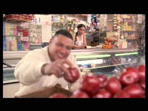 Cuban Link ft Mya - Sugar Daddy