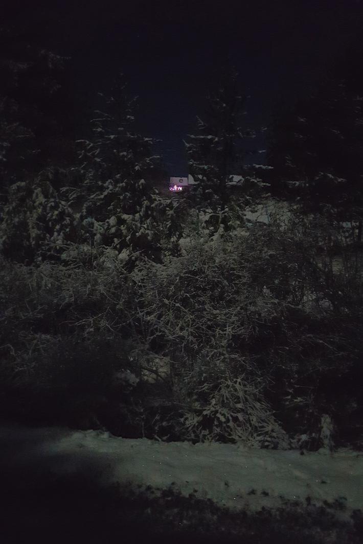 Night Light 4