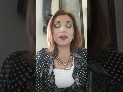 Testimonial by Carmen
