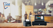 Boxing Day Deal: Buy UK's No.1 EPOS NOW & Pay in 2020