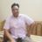 रवि भसीन 'शाहिद'