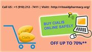 How To Buy Cialis Online Overnight?