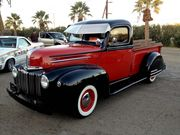 32st annual Stones River Swap Meet and Car Show - Murfreesboro, Tennesse