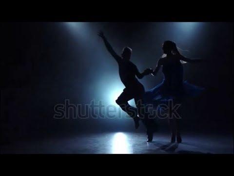 """"""" Bossa Bossa """" - Danse tes Rêves... montage et musique perso"""