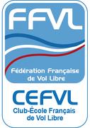 CEFVL_quadri