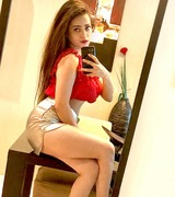 Book VIP Models Independent Escorts in Hyderabad Available here 24/7