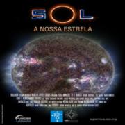 Sol, a Nossa Estrela - PLANETÁRIO DIGITAL IMERSIVO