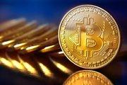 Gana Bitcoin en 30 dias
