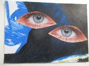 Eyes Vison2020