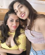 Get Your Desired Sexy Kittens At Mumbai Escorts Service