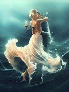 Danse tempo