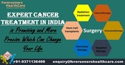 """List of Top surgical Oncologist in Mumbai India"" ""Success Rate of Cancer Treatment in India"""