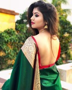 Hyderabad Escorts Find young beauty top class Hyderabad Escorts