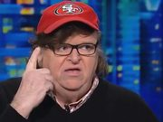 michael-moore- ~ A DING PAT !!!!!!!!