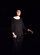 2014-04-05 The Laramie Project (65), Theatre Black Dog, Snoqualmie, WA