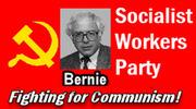 Comunest Socialism 4