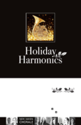 New Haven Chorale Holiday Concert