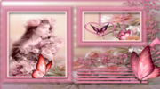 Themes by ladynight_time=lnt