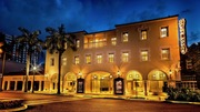 Sarasota Opera Presents a FREE Open House - No ticket required!
