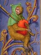 Call for paper Cornemuses médiévales : organologie, facture, modes de jeu, fonctions