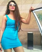 Pleasure Is In Your Budget Now With Delhi Escorts Service