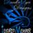 doodle'lyn designz page