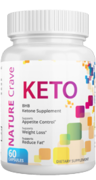 """<a href=""""https://www.completefoods.co/diy/recipes/nature-crave-keto-what-is-crave-keto-pills"""">https://www.completefoods.co/diy/recipes/nature-crave-keto-what-is-crave-keto-pills</a>"""