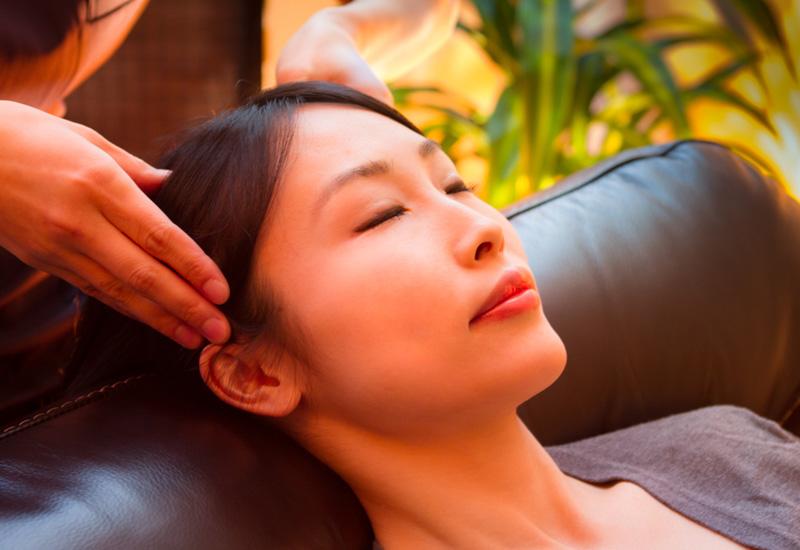 Best Massage Centre in Jaipur