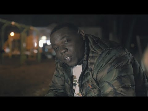 Mooch & Rigz - Dead Beats (New Official Music Video) (Prod. Big Ghost Ltd) (Dir. Phresh Vision)