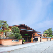 Accommodation Hotel Ryokan Information Site.