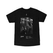 Music to Be Murdered By Eminem shirt