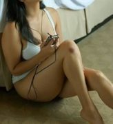 Real & Authentic Pune Escorts Amazing Sexy Independent Call Girls In Pune