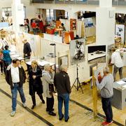 Kunst Handwerk Verkaufsausstellung Mondsee – abgesagt!