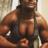 Laura_Giant