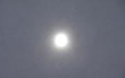 Κρυμμένος Ήλιος