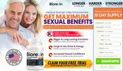 Offer Now@ >> http://www.webstore24x7.com/biorexin-male-enhancement/