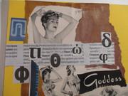 Merz Schwitters collage2