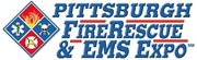 33rd Annual Pittsburgh Fire Rescue & EMS Expo