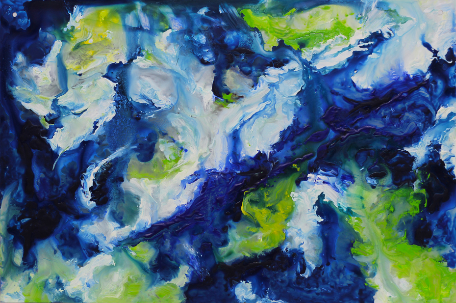 The_Flow_40x60cm