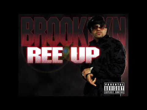 I'm So Brooklyn Freestyle Challenge ''By'' Ree-Up  (18 Minute Freestyle) TORY LANES DISS
