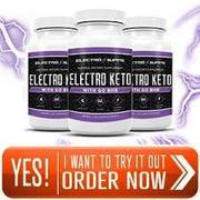 """<a href=""""http://click2nextorder.com/electro-keto/"""">http://click2nextorder.com/electro-keto/</a>"""