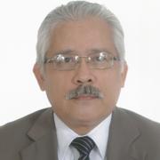 Mario Echeverria